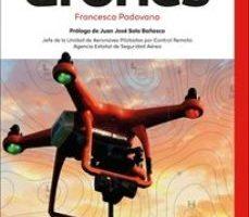 leer METEOROLOGIA BASICA PARA DRONES gratis online