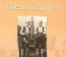 leer METODO DE DULZAINA ARAGONESA gratis online