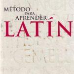 leer METODO PARA APRENDER LATIN gratis online