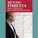 leer METODO PIMIENTA PARA LA ENSEÃ'ANZA DE LA IMPROVISACION POETICA gratis online