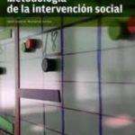 leer METODOLOGIA DE LA INTERVENCION SOCIAL gratis online