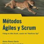 leer METODOS AGILES Y SCRUM gratis online