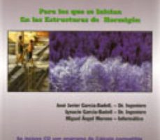 leer METODOS SIMPLIFICADOS DE CALCULO : ESTRUCTURAS DE HORMIGON gratis online