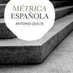 leer METRICA ESPAÃ'OLA gratis online