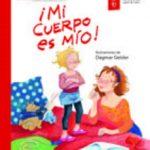 leer ¡MI CUERPO ES MIO! gratis online