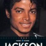 leer MICHAEL JACKSON gratis online