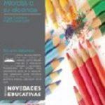 leer MICROISIS A SU ALCANCE gratis online