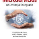 leer MICROSERVICIOS gratis online