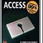leer MICROSOFT ACCESS gratis online