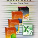 leer MICROSOFT EXCEL 2010 gratis online