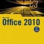 leer MICROSOFT OFFICE 2010 gratis online