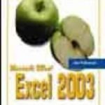 leer MICROSOFT OFFICE EXCEL 2003 gratis online