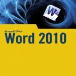 leer MICROSOFT OFFICE WORD 2010 gratis online