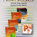 leer MICROSOFT POWERPOINT 2010 gratis online
