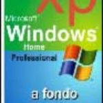 leer MICROSOFT WINDOWS XP HOME PROFESSIONAL gratis online