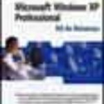 leer MICROSOFT WINDOWS XP PROFESSIONAL: KIT DE RECURSOS gratis online