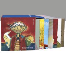 leer MINILIBROS IMPERDIBLES 4 gratis online