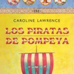 leer MISTERIOS ROMANOS III :LOS PIRATAS DE POMPEYA gratis online