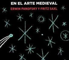 leer MITOLOGIA CLASICA EN EL ARTE MEDIEVAL gratis online