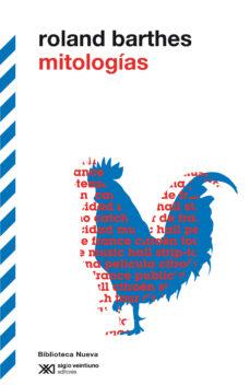 leer MITOLOGIAS gratis online