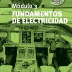 leer MODULO 3: FUNDAMENTOS DE ELECTRICIDAD gratis online