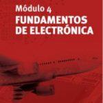 leer MODULO 4: FUNDAMENTOS DE ELECTRONICA gratis online
