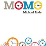 leer MOMO gratis online