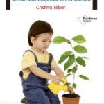 leer MONTESSORI EN CASA gratis online