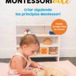 leer MONTESSORIZATE gratis online