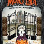 leer MORTINA 1 gratis online