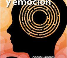 leer MOTIVACION Y EMOCION gratis online