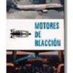 leer MOTORES DE REACCION gratis online