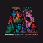 leer MOTOWN: EL SONIDO DE LA JOVEN AMERICA gratis online