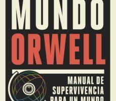leer MUNDO ORWELL gratis online