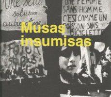 leer MUSAS INSUMISAS gratis online