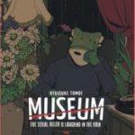 leer MUSEUM 2 gratis online