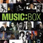 leer MUSIC: BOX. LAS ESTRELLAS DE LA MUSICA RETRATADAS POR LOS GRANDES FOTOGRAFOS gratis online