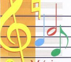 leer MUSICA 12. CUADERNO DE EJERCICIOS gratis online