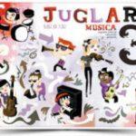 leer MUSICA 3º EP JUGLAR S.XXI gratis online