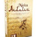 leer MUSICA ANDALUSI gratis online