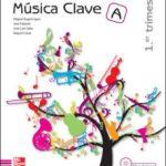 leer MUSICA CLAVE A gratis online