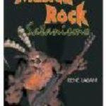 leer MUSICA ROCK Y SATANISMO gratis online