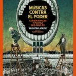 leer MUSICAS CONTRA EL PODER gratis online
