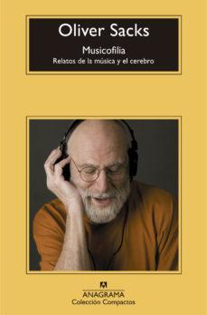 leer MUSICOFILIA gratis online