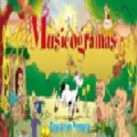 leer MUSICOGRAMAS: EDUCACION PRIMARIA gratis online