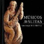 leer MUSICOS JESUITAS A LO LARGO DE LA HISTORIA gratis online