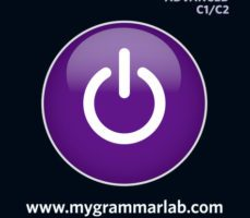 leer MYGRAMMARLAB ADVANCED C1/C2 WITH KEY AND MYLAB PACK gratis online