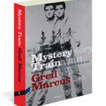 leer MYSTERY TRAIN gratis online