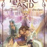 leer MYSTICLAND : LEYENDA DE LAS CINCO REINAS gratis online