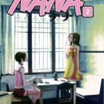 leer NANA Nº 02/21 (NUEVA EDICION) gratis online
